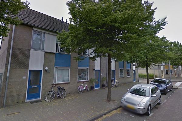 Haarlem_beglazing